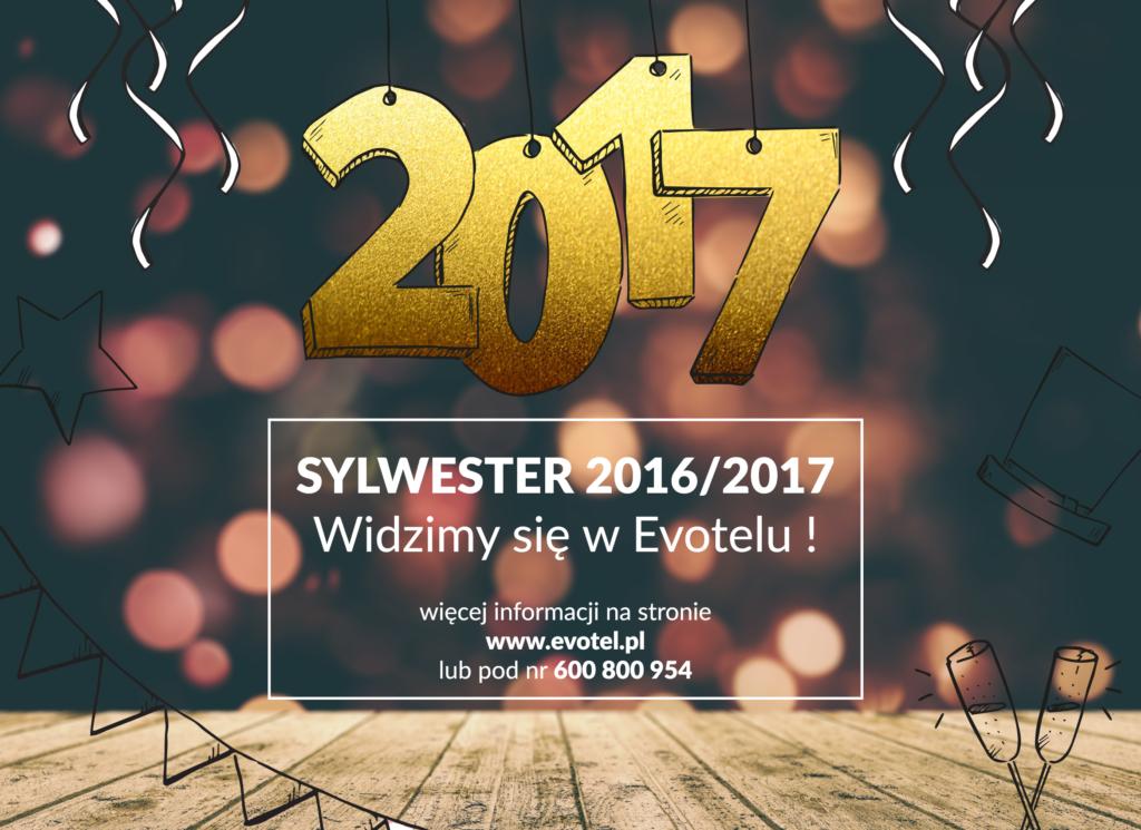 sylwester1